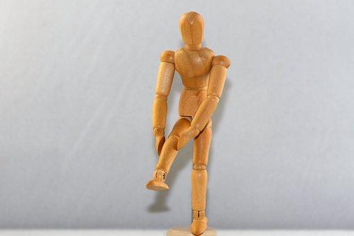 figure-1691868__340